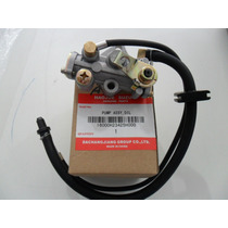 Bomba Autolube Suzuki Ax100 16000h23425h000