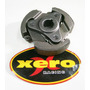 Embrague Centrifugo Mini Cuatri Atv 50 Cc.en Xero Racing