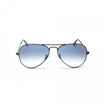 Anteojos Gafas Ray Ban Mode. Rb 3026 Aviator 002/32 Original
