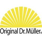 Tubos  100 W Original Dr.muller - Auvl Para Cama Solar