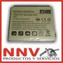 Bateria Para Htc Touch Hd 2 / Hd2 - Calidad Premium - Nnv