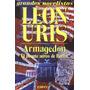 L. Uris Armagedon.