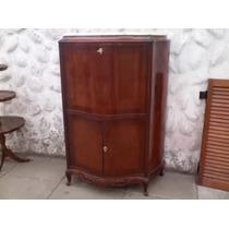 Secreter ikea bares en muebles antiguos en mercado libre for Muebles antiguos argentina