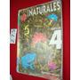 Ciencias Naturales 4 Edit.estrada Libro Educ. Gral, Básica