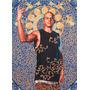 Cuadro Del Pintor Kehinde Wiley Impreso En Telacanvas 93x135