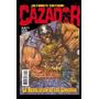Cazador Ultimate Edition 3 - En Argentino
