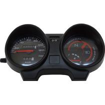 Tablero Velocimetro Honda Titan 150/cg 150 En Gaona Motos!!