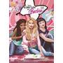 Barbie Los Diarios De Barbie - Nueva- Cerrada - Original!!!