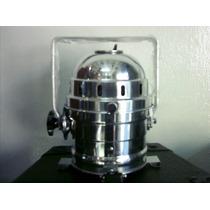 Reflector-spot-tacho Par300 Corto American Pro -audiofer