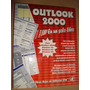 Outlook 2000 En Un Solo Libro -gyr-