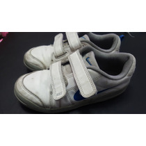 Zapatillas Nike Con Abrojo