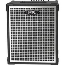 Amplificador Gallien Krueger Mb115 Para Bajo 200w Digitales