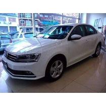Volkswagen Vento Advance Plus 2.5 Tiptronic El Mejor Precio