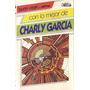 Charly Garcia- Buen Viaje Con Lo Mejor De -cassette- 1985