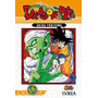 Dragon Ball Volumen 16 - Ivrea Argentina