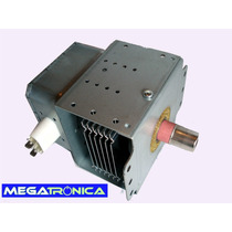 Modelos de microondas bgh