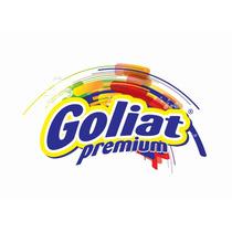 Gaseosas Goliat X Mayor. Agua Mineral. Distribuidores
