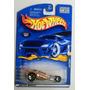 Hot Wheels Ford Hot Rod Surf Crate 2001 # 107 Vikingo45