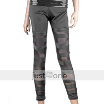 Calzas Leggins Punk Rock Sexys