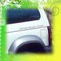 Calco Mitsubishi Montero Intercooler Turbo