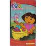 Dora La Exploradora En Busca De Los Huevos De Pascua Vhs