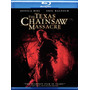 Blu-ray The Texas Chainsaw Massacre / La Masacre De Texas