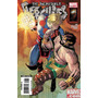The Incredible Hercules #116 - Pak - Van Lente - Pham -
