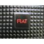 Cubre Alfombras Cubrealfombras Fiat Duna Uno Original