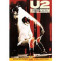 Dvd U2 Rattle And Hum Nueva Original Elfichu2008