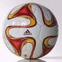 Adidas Pelota Uefa Europa League Capitano