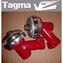 Caja Engranajes Desmalezadora 9 Estrias Gamma-niwa-toyama-