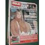Revista Hola 3099 Sartorius Ayoub Celine Dion Kidman Nobel