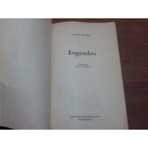 Engendro