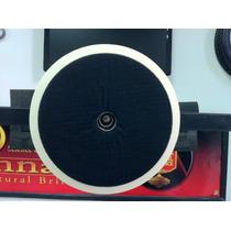 Backing Plate 7 Disco Adaptador Para Paños Pads Con Abrojo