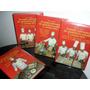 Pasteleria Salada Y Buffet Froid- (fiestas Y Eventos) 4 Vol
