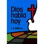Biblia Dios Habla Hoy Digital Pc/tablet/ebook