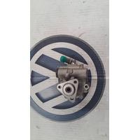 Bomba De Direccion Hidraulica Vw Gol 1.6 Nafta Original Nuev