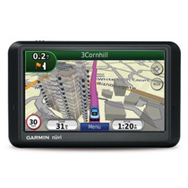Mapas Gps Garmin Memo Europa Usa Brasil Ultima Version 2017