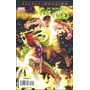 The Incredible Hercules #120 - Pak - Van Lente - Sandobal -