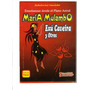 Libro Maria Mulambo, Exu Caverira & Otros