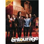 Entourage 1º Temporada Dvd Original Nueva !!!!!
