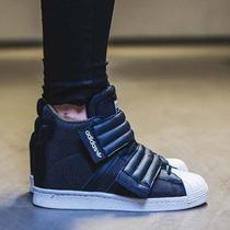Zapatillas Adidas Originals Superstar Up By Rita Ora