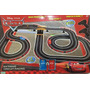 Pista Extreme Circuit Racing Cars - Tuni 1510