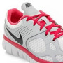 Nike Flex 2012 Run (uk 8,5) (us 9,5) (cm27,5) 2361
