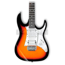 Guitarra Electrica Ibanez Grx40 Gio Series