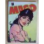 Il Mago N° 75 De 1978 Comic Italiano Ver Foto Del Indice