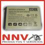 Bateria Para Htc Dream G1 S370 - Calidad Premium - Nnv