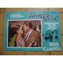 Cine - Mi Primera Novia - Palito Ortega-salazar-dean Reed