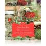 Libro De Cocina Juliana Lopez M - Mi Primer Libro De Recetas