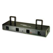 Increible Láser 4 Bocas Modelo Mo20 Rg4 - Mirá El Video Real
